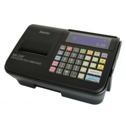 Sam4s Fiscal Cash Register